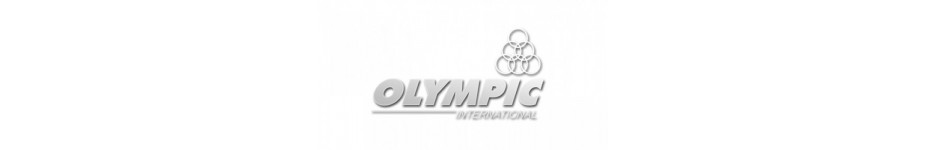 Originalbrands | Olympic Footwear