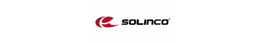 Originalbrands   SOLINCO