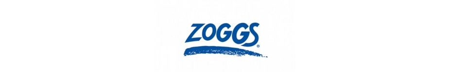 Originalbrands | Zoggs